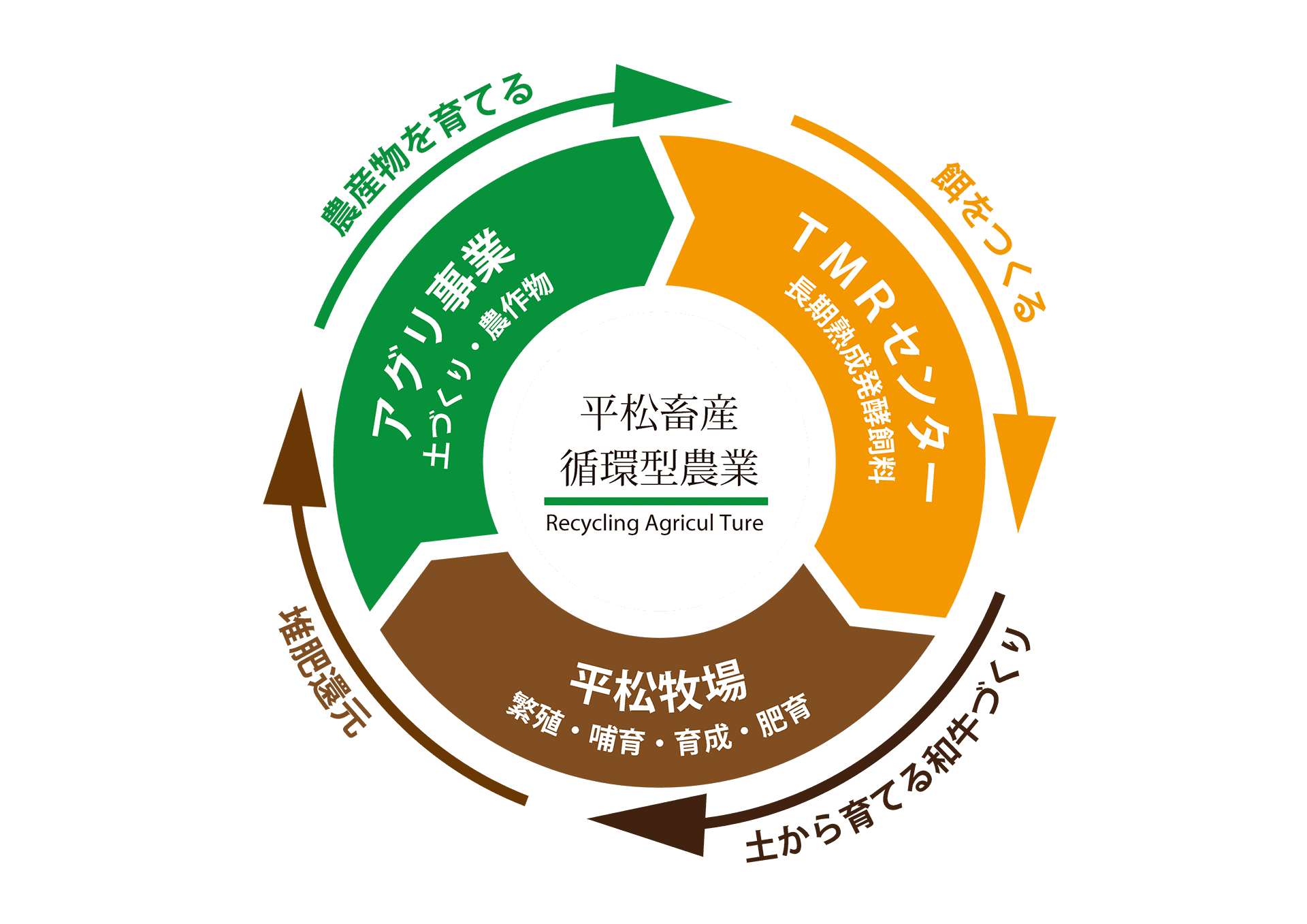 循環図-r
